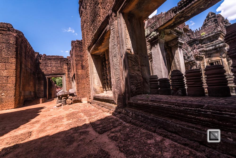 Angkor day2-71