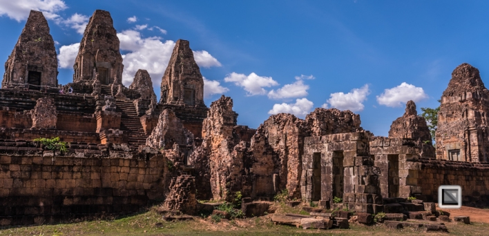 Angkor day2-72