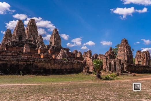 Angkor day2-73