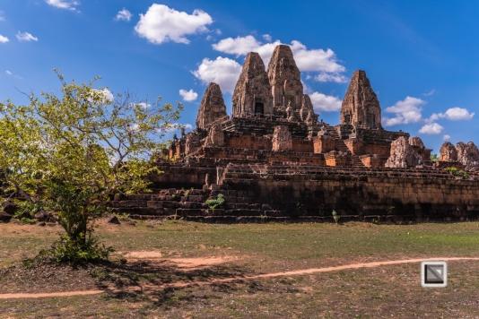 Angkor day2-74