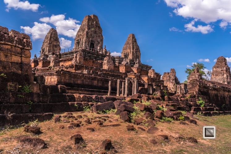 Angkor day2-75