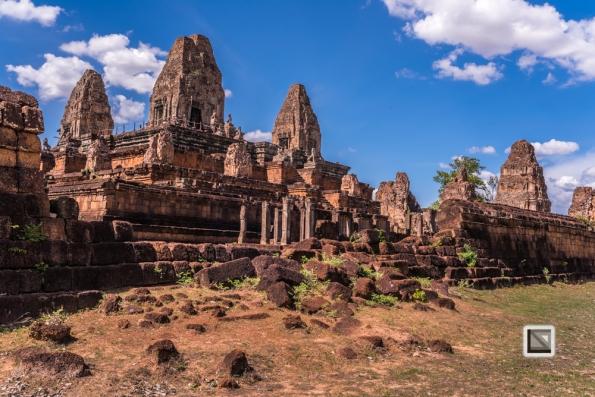 Angkor day2-76