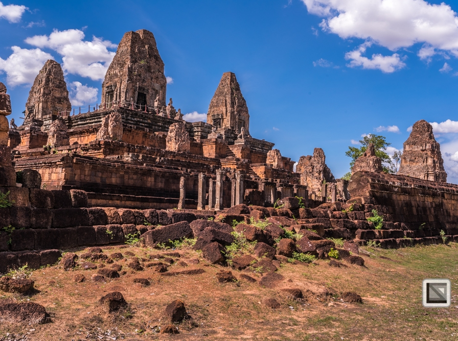 Angkor day2-76