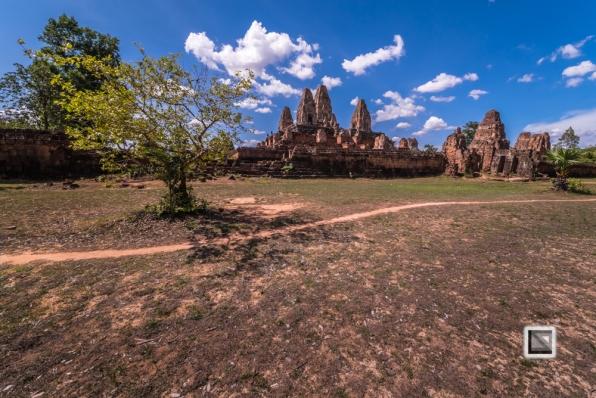 Angkor day2-79