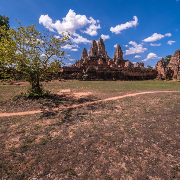 Angkor day2-79