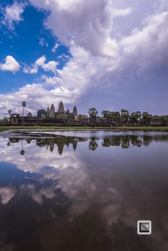 Angkor day2-81