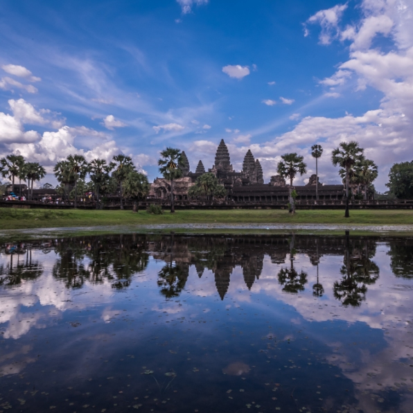 Angkor day2-83