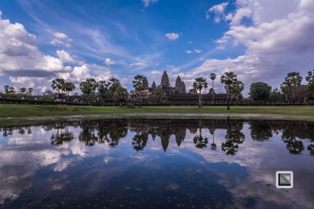 Angkor day2-83