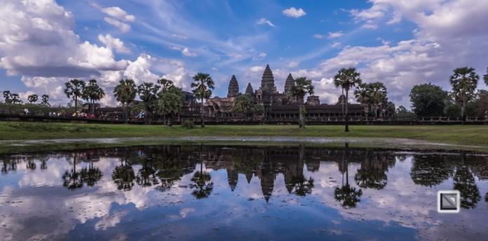 Angkor day2-84
