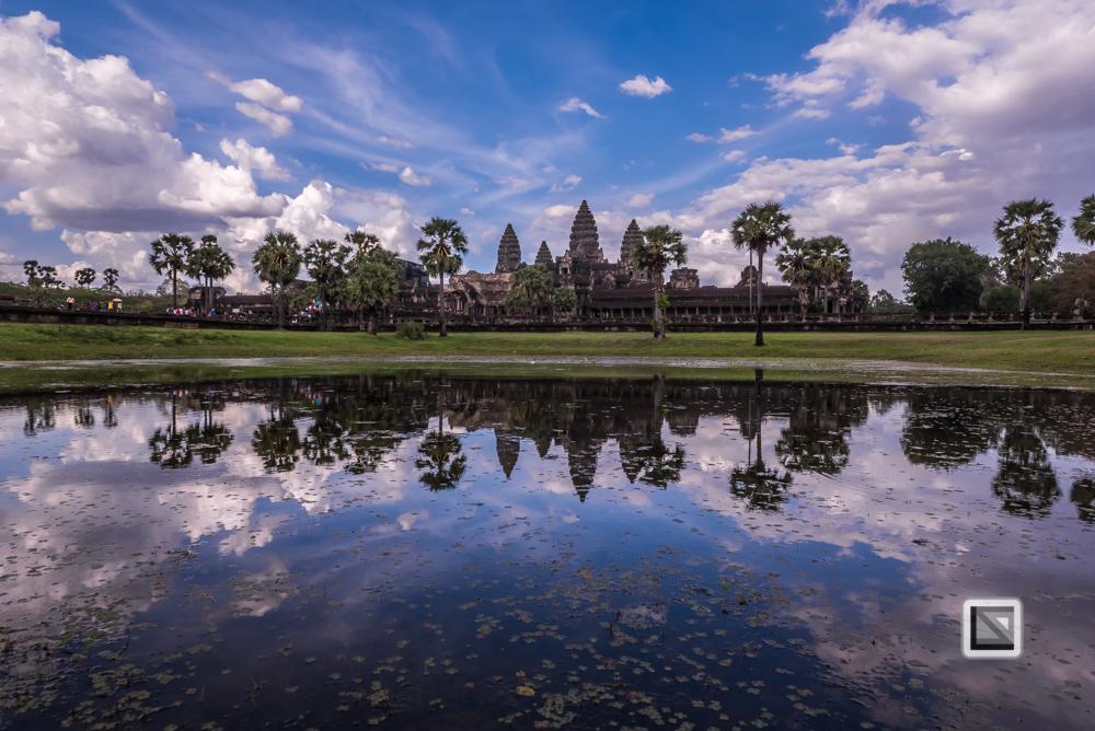 Angkor day2-85