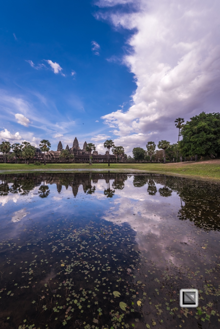 Angkor day2-86