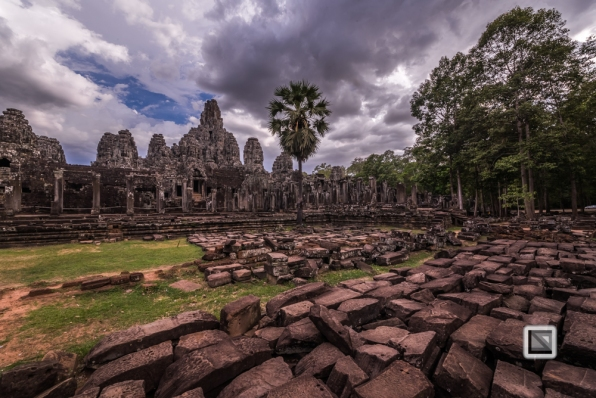 Angkor day2-87