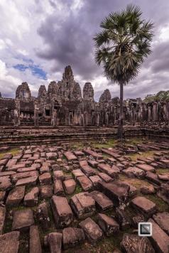 Angkor day2-88