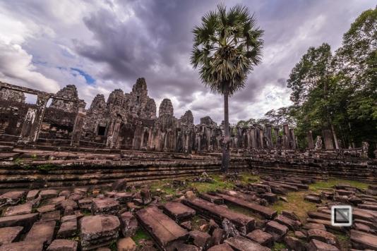 Angkor day2-89