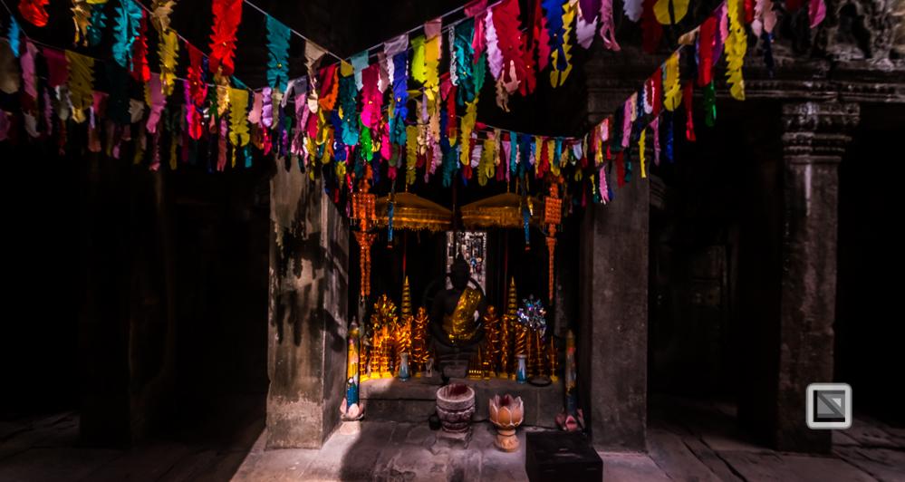 Angkor day2-9