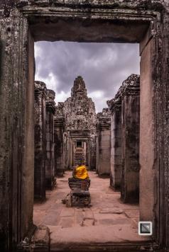 Angkor day2-90
