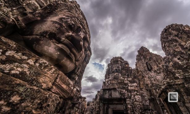 Angkor day2-92
