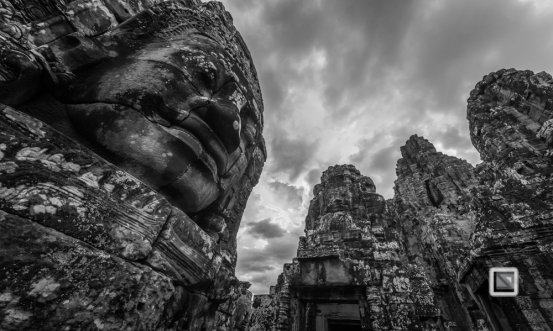 Angkor day2-93