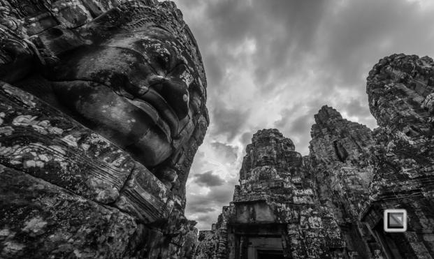 Angkor day2-93