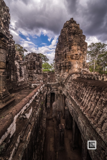 Angkor day2-94