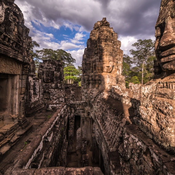 Angkor day2-95