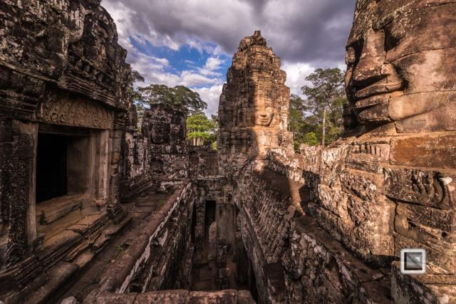 Angkor day2-95