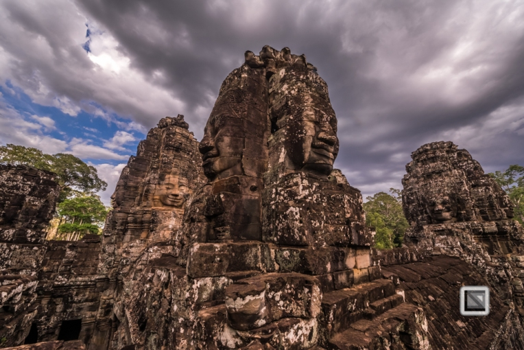 Angkor day2-96