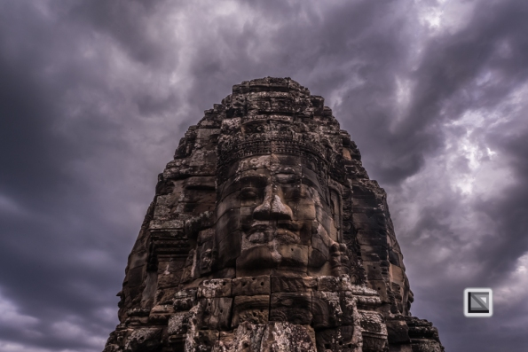 Angkor day2-97