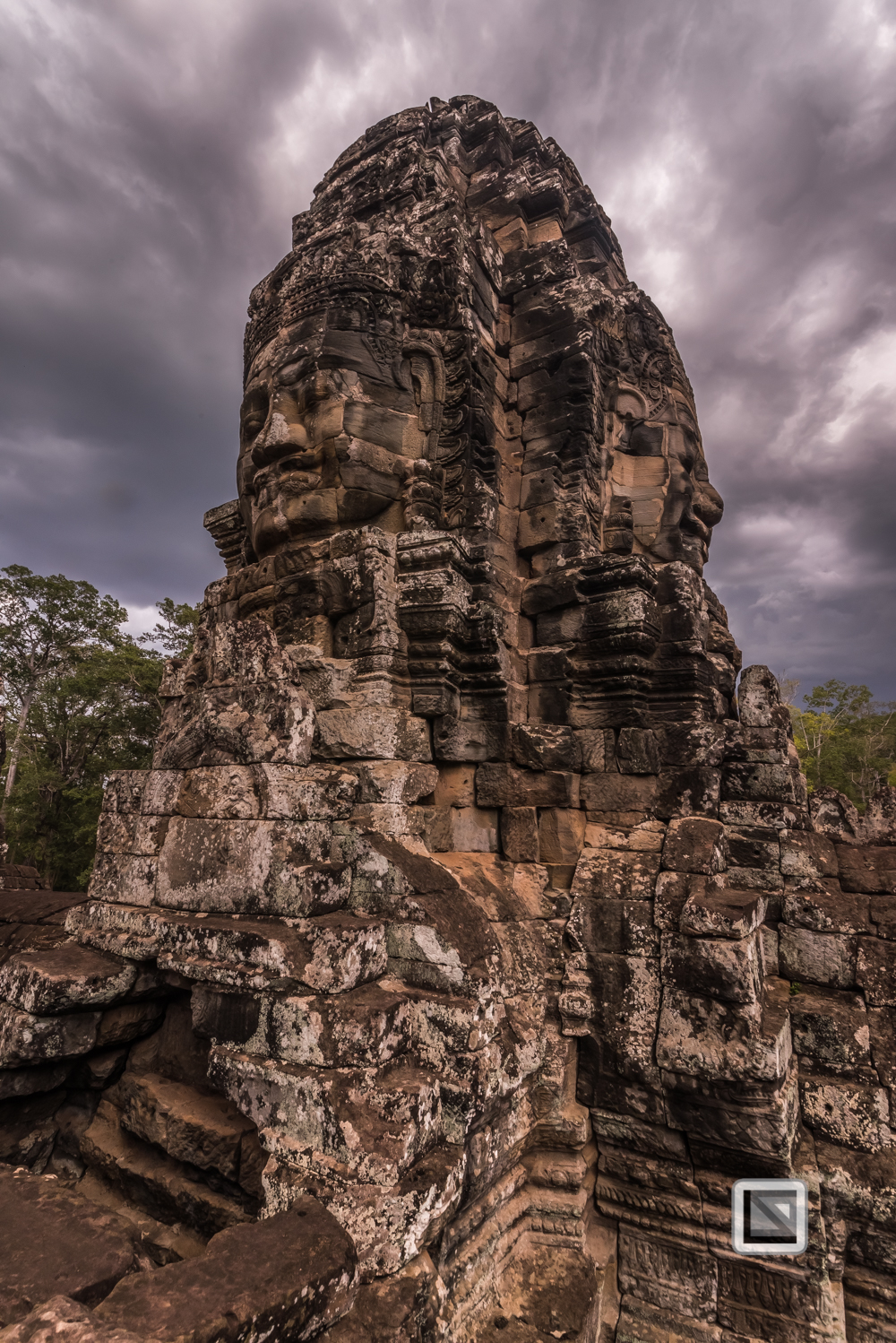 Angkor day2-98