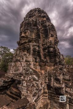 Angkor day2-98