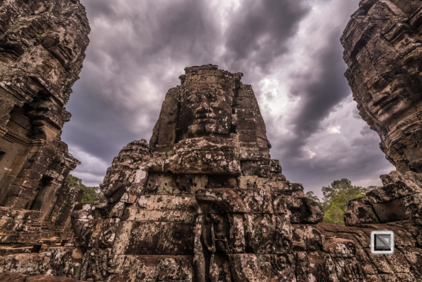 Angkor day2-99