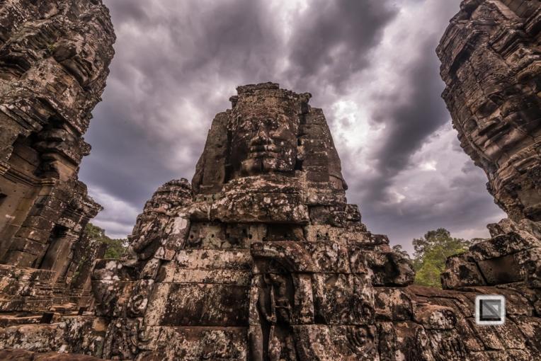 Angkor day2-99