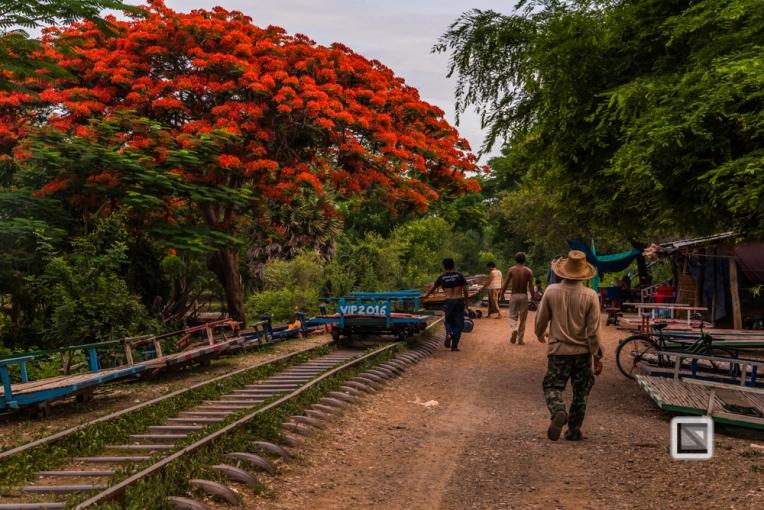 Battambang-28