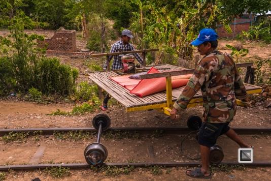 Battambang-36