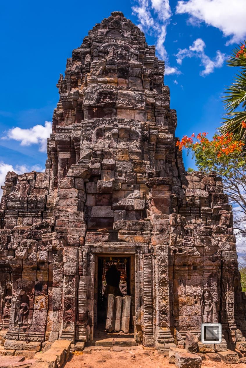 Battambang-41