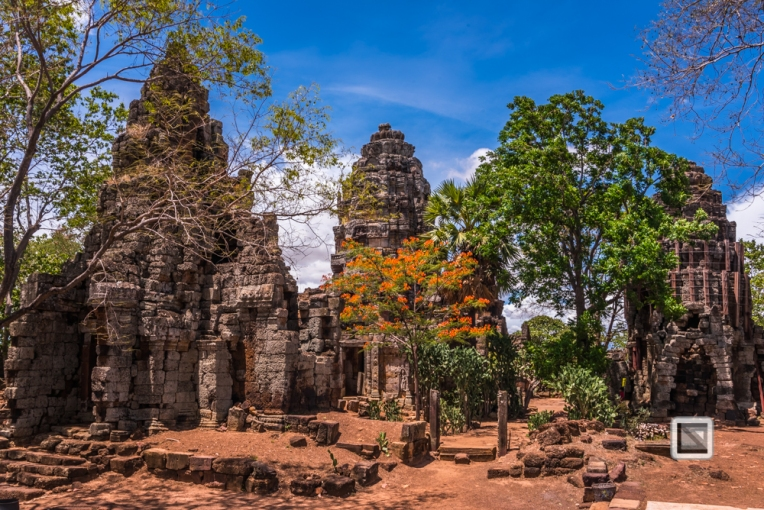 Battambang-42