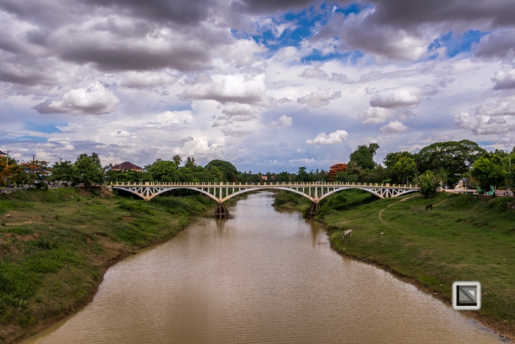 Battambang-7
