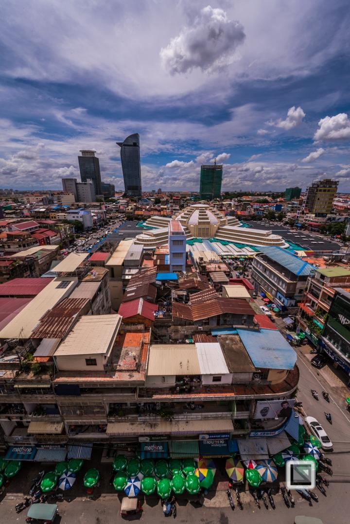 Phnom Penh-10