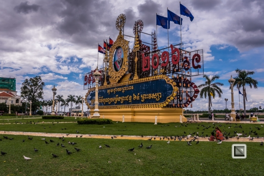 Phnom Penh-13