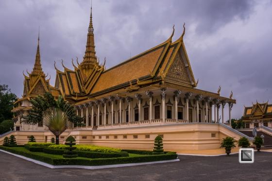 Phnom Penh-14