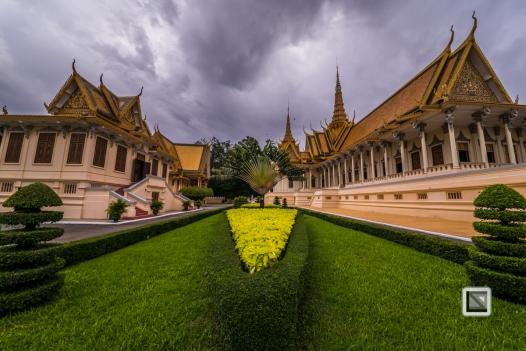 Phnom Penh-15
