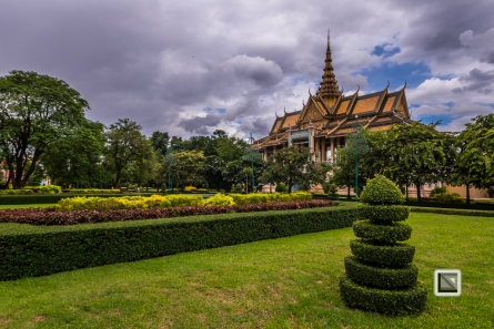 Phnom Penh-16