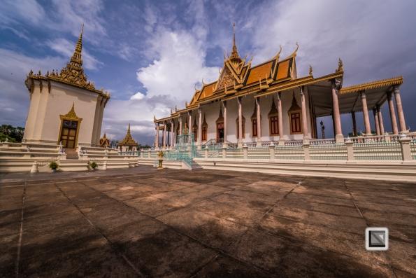 Phnom Penh-22