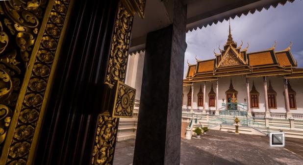 Phnom Penh-24