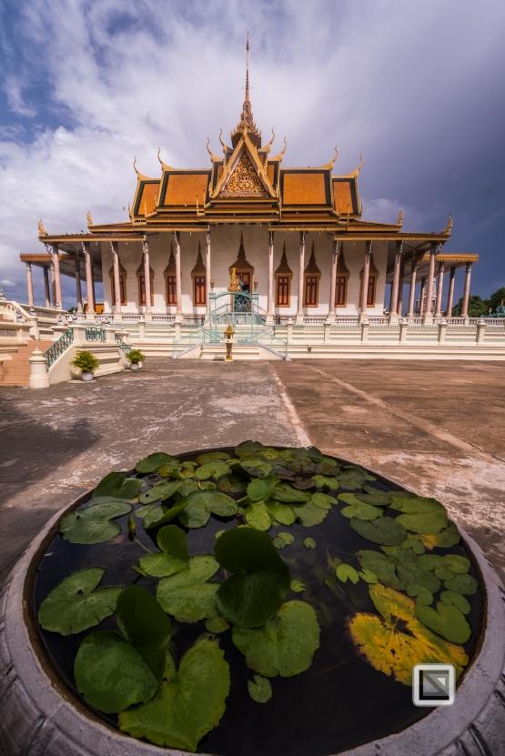 Phnom Penh-25