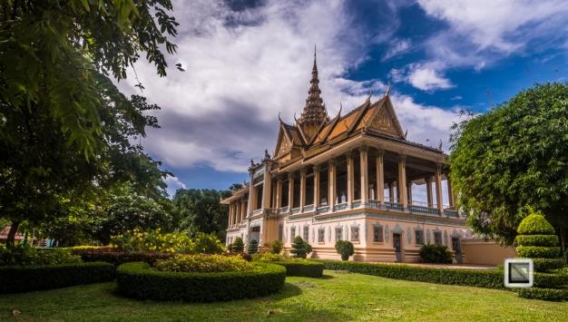 Phnom Penh-26