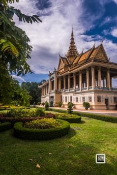 Phnom Penh-27