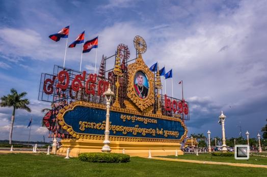 Phnom Penh-28