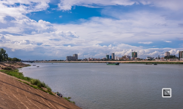 Phnom Penh-29