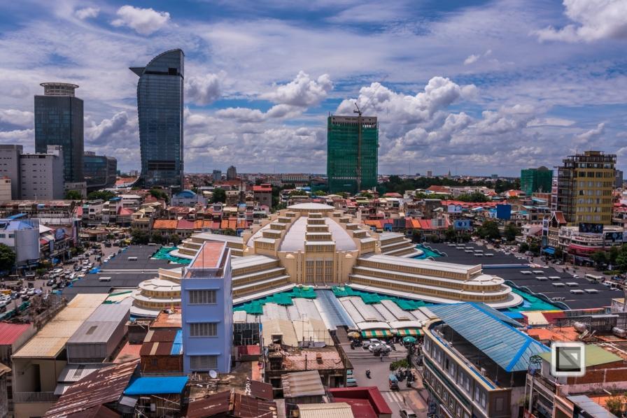 Phnom Penh-3